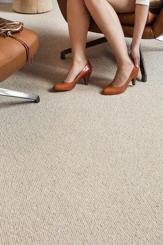 Sisal Rugs, Synthetic Sisal Rugs, Bolon, Chilewich, Wool Sisal Rugs, Merida Meridian, European Sisal Rugs, Flat Woven Sisal Rugs, Outdoor Sisal, Natural Rugs, Custom Area Rugs, Natural Carpet : Auckland