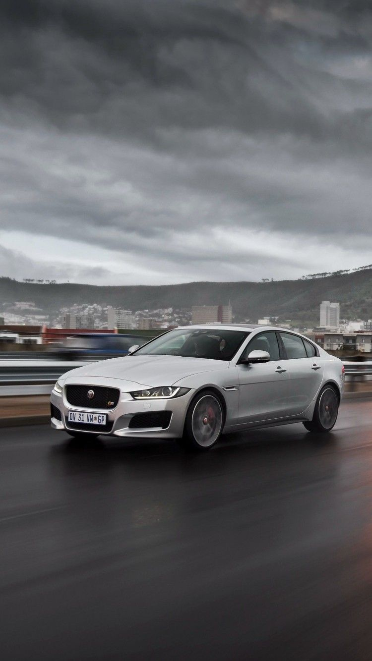 Jaguar Xf Cars Wallpaper For Phone Jaguar Xf Car Wallpapers Jaguar