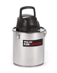 Shop Vac 4041200 Ash Vacuum Cleaner Vacuums Wood Pellet Stoves