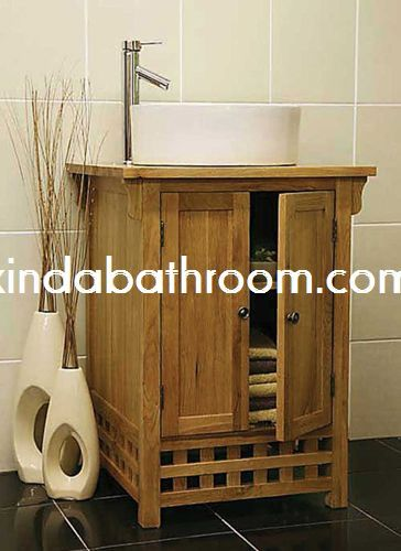 Xinda Bathroom Cabinet CoLTD provide the reliable quality bathroom
