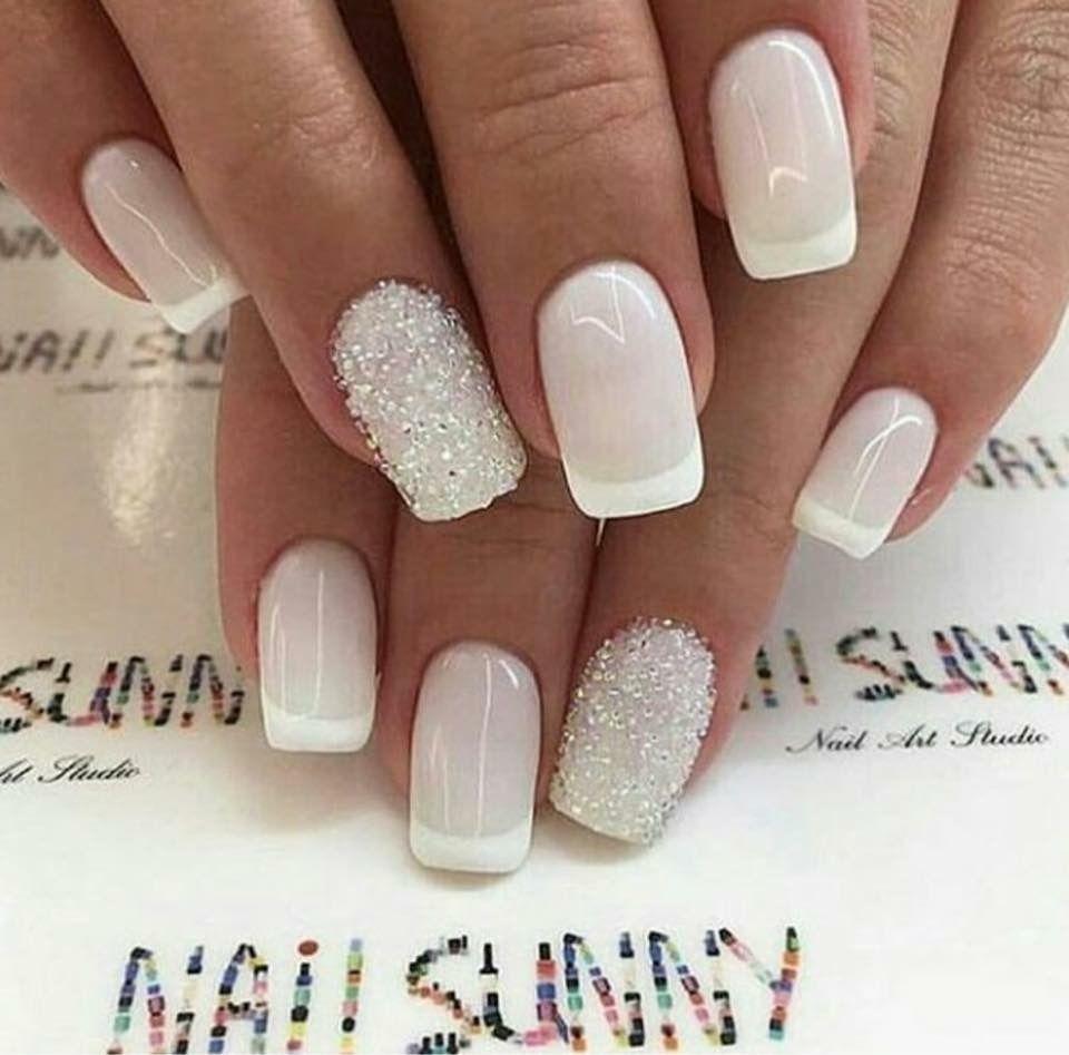 Nail Art Ideas nail art online store : Pin by ELZE POTGIETER on Nails | Pinterest