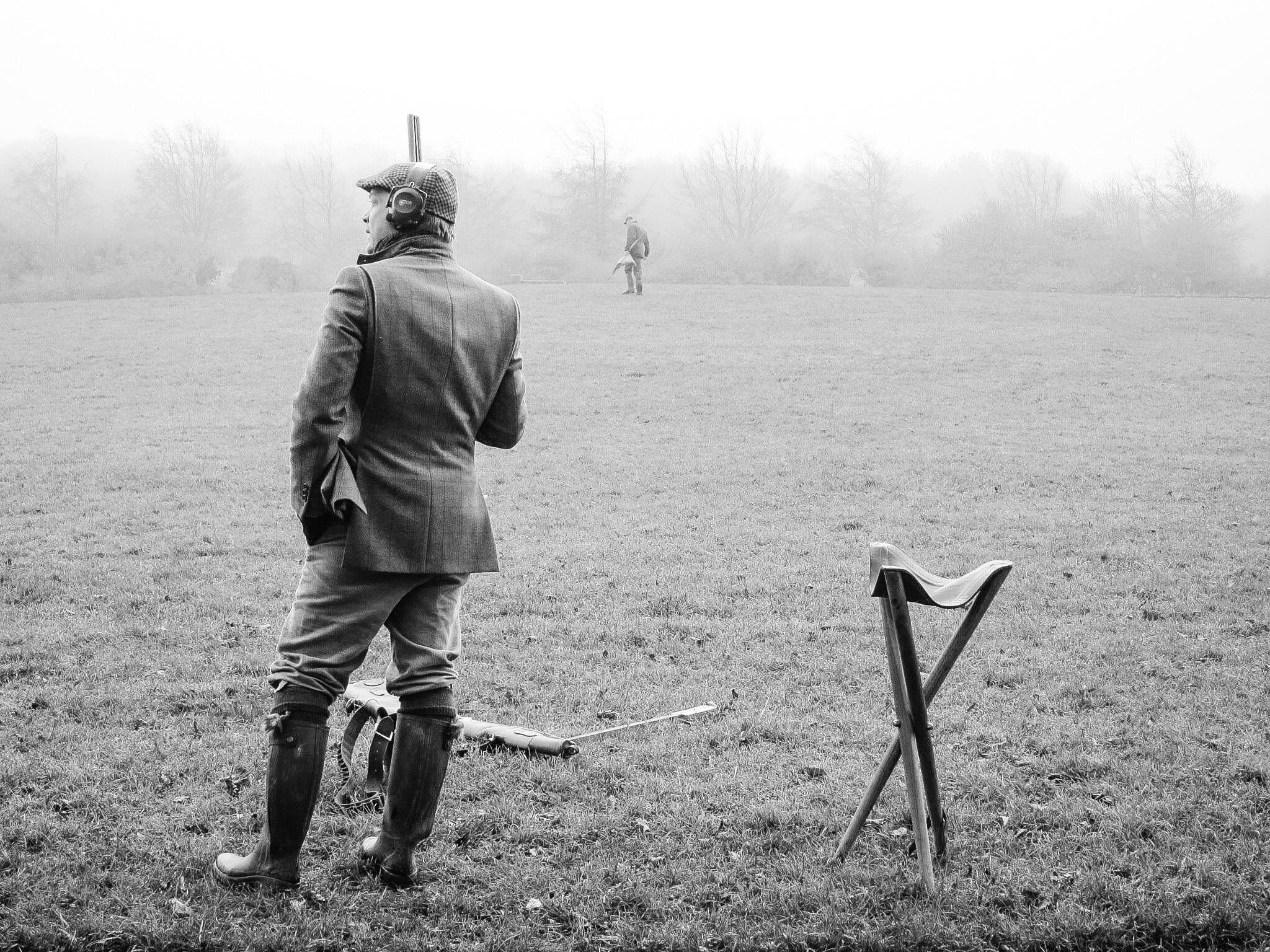Pheasant shoot Pheasant shooting, Hunting life, Country life