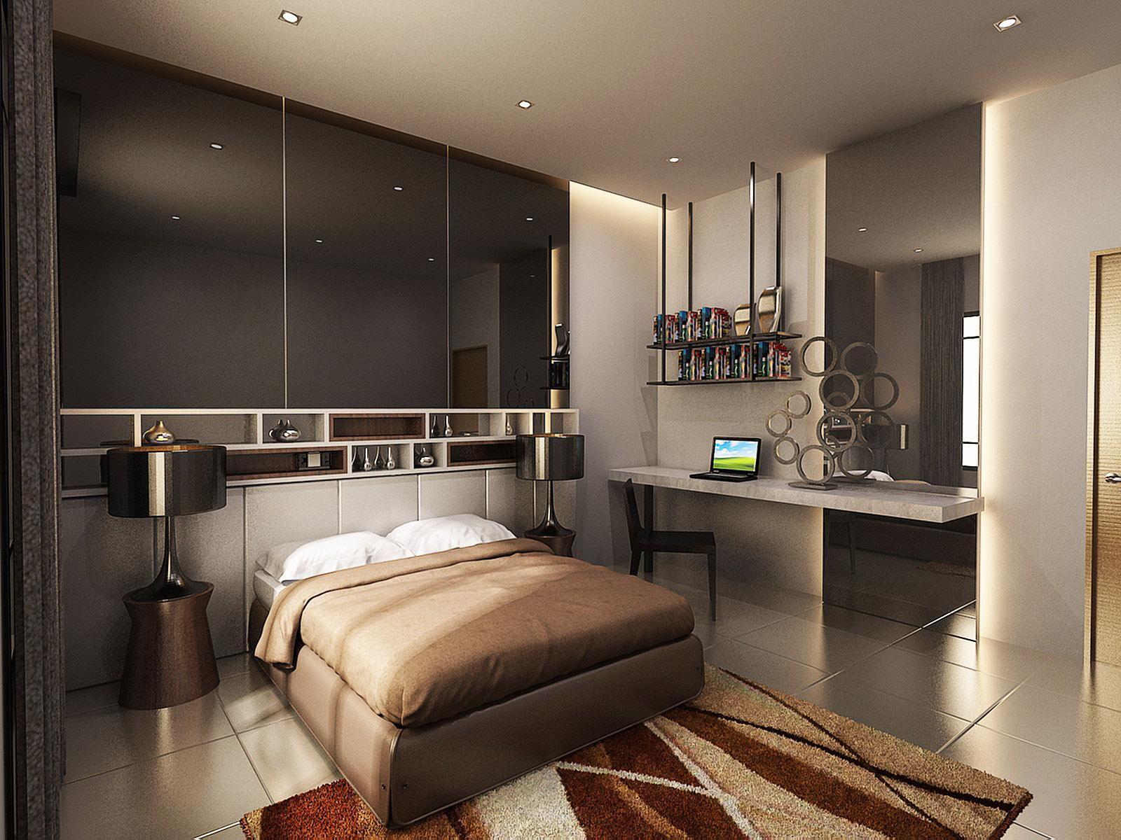 Interior design singapore projects LAVISH INTERIOR DESIGN