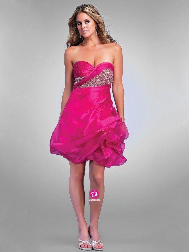 Teenage Barbie Girl Dresses (22) | Dresses | Pinterest