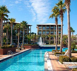The Village Of South Walton Beach Luxury Condo Rentals This
