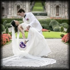 cristiano-ostinelli-marco-crea-wedding-photographer-lake-como-homg-kong-wedding-cernobbio-bellagio-casta-diva-villa-pizzo-balbianello-ceremony-mezzegra-churc