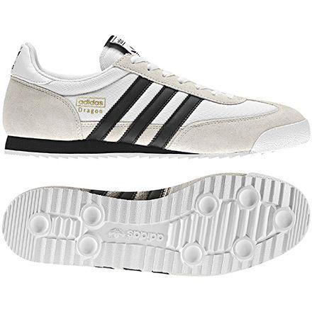 buy adidas dragon shoes