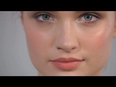 ▶ Everyday Make-Up Tutorial Using High Street / Drugstore Brands | Charlotte Tilbury | @Charlotte Tilbury - YouTube