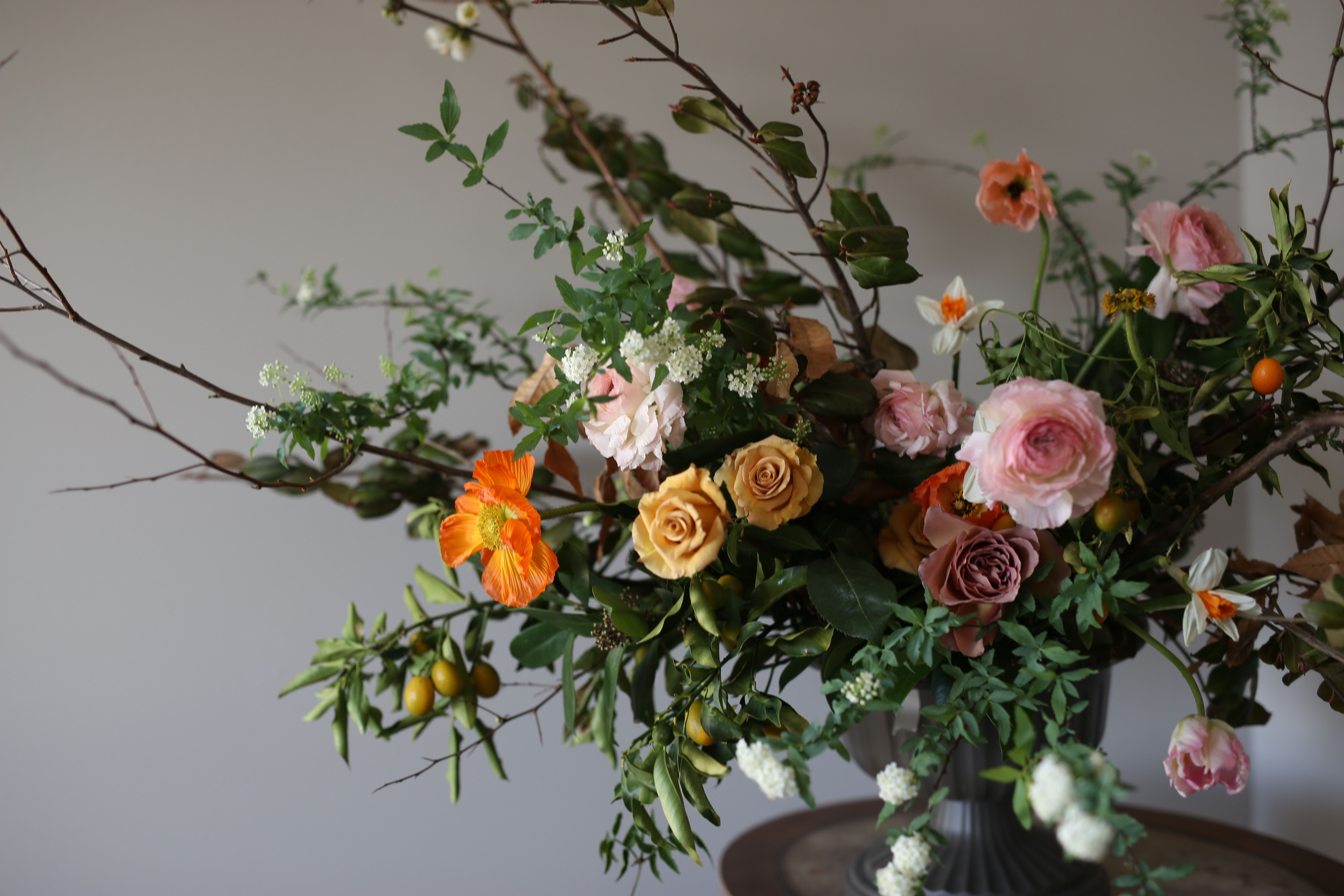 Flowers By Madison Hartley Hart Beautiful Flower Arrangements Pretty Flowers Beautiful Flowers