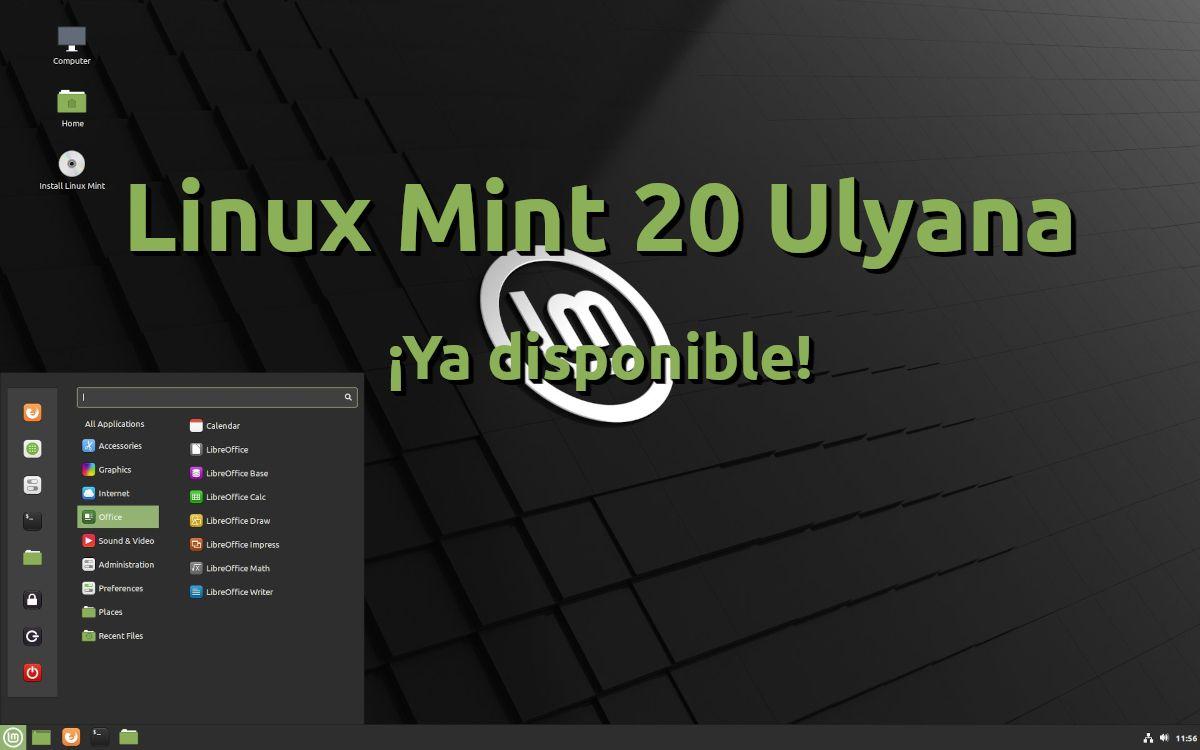 Pin en Distribuciones basadas en Ubuntu