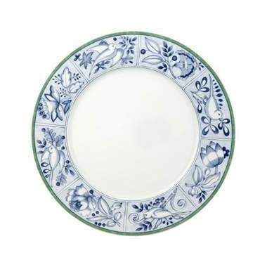 Villeroy & Boch Switch 3 Cordoba Dinner Plate