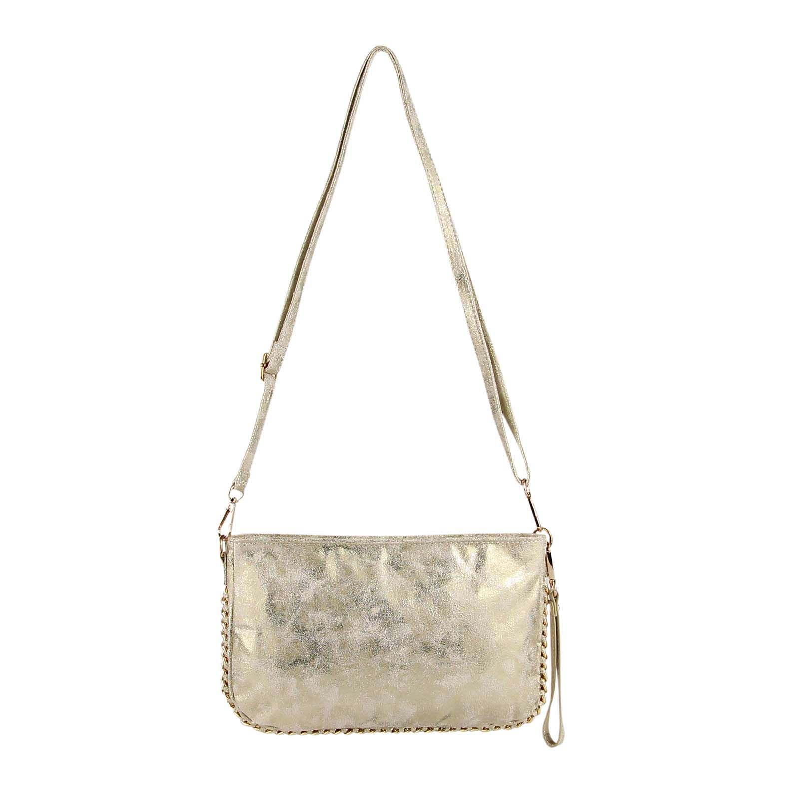 Photo of Femmes Clutch Sac Sac a bandouliere Sac à Bandoulière Crossover Trendy simili cuir  | eBay