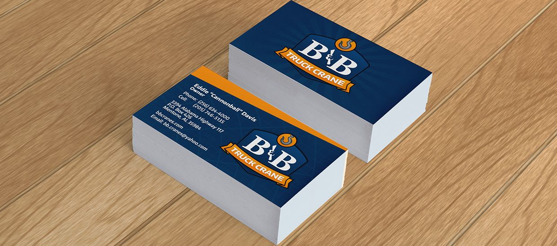 Business card design for bb truck crane design businesscard business card design for bb truck crane design businesscard graphicdesign colourmoves