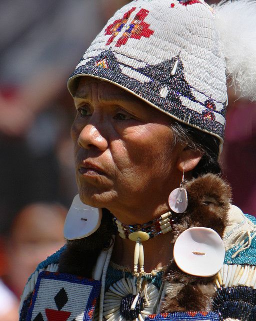 Native american indian nativos da am rica do norte am rica - Fogli da colorare nativo americano ...