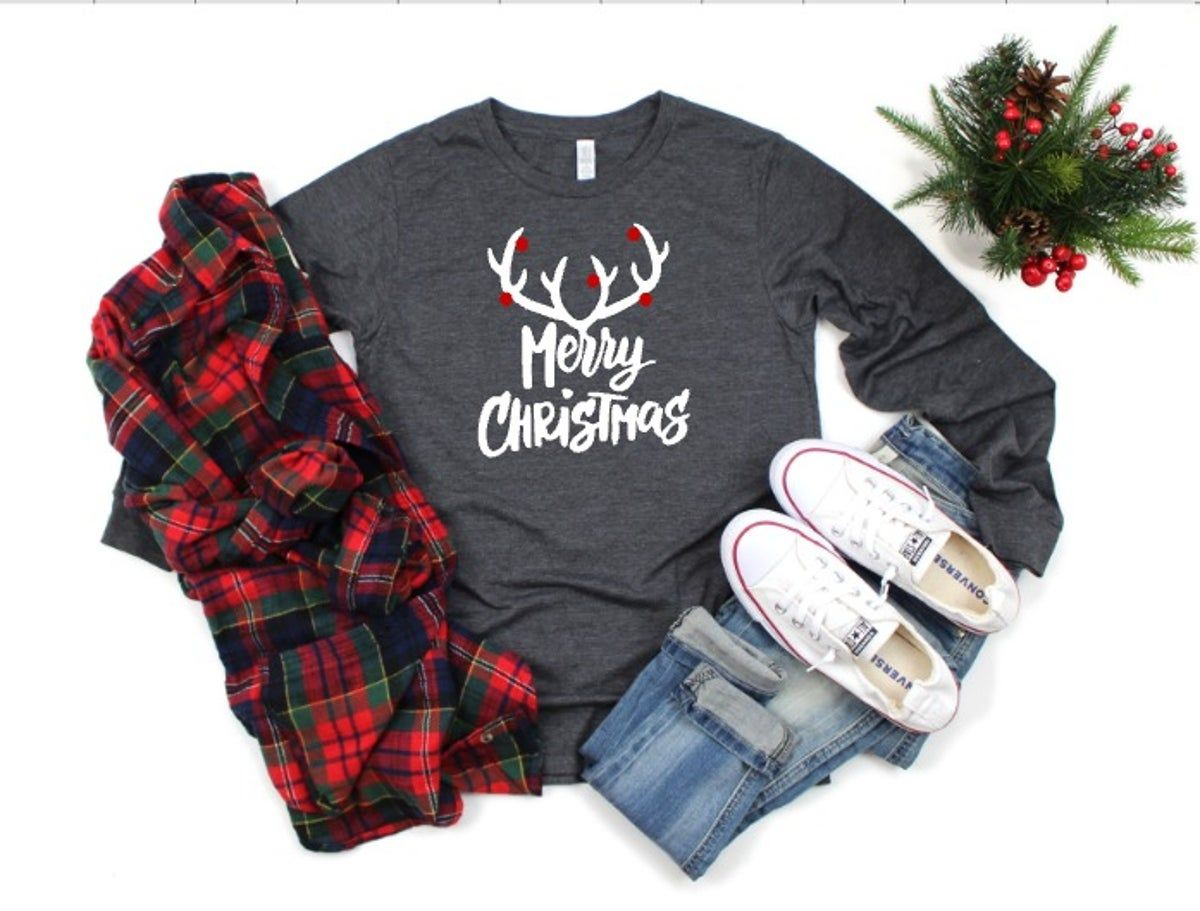 Pin by Amy Rogers on Vinyls & Shirt designs Christmas