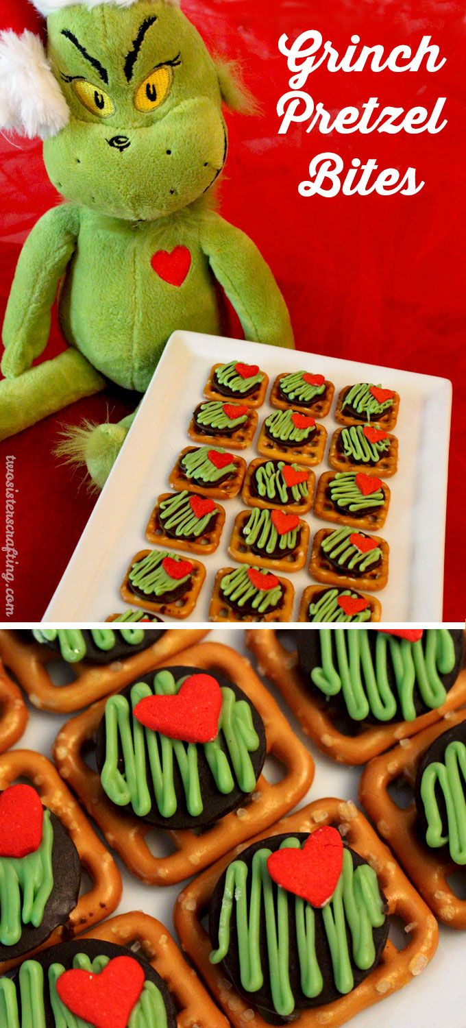 Easy Christmas Party Finger Food Ideas Part - 50: Food Ideas