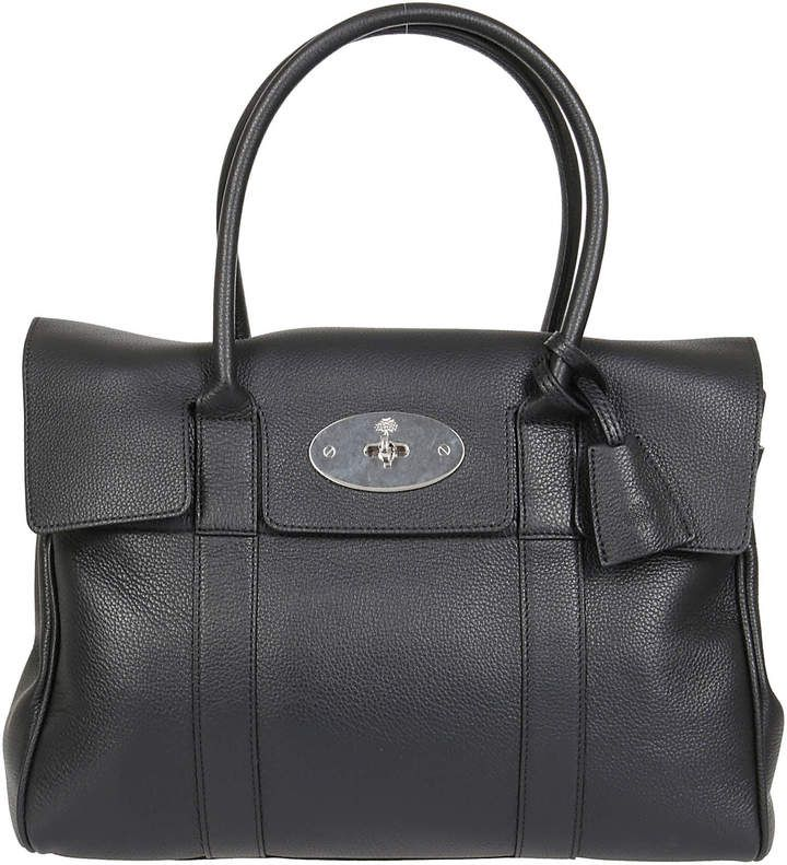 Mulberry Bag #mulberrybag