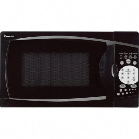 12 Volt Microwave For Truckers Bestmicrowave