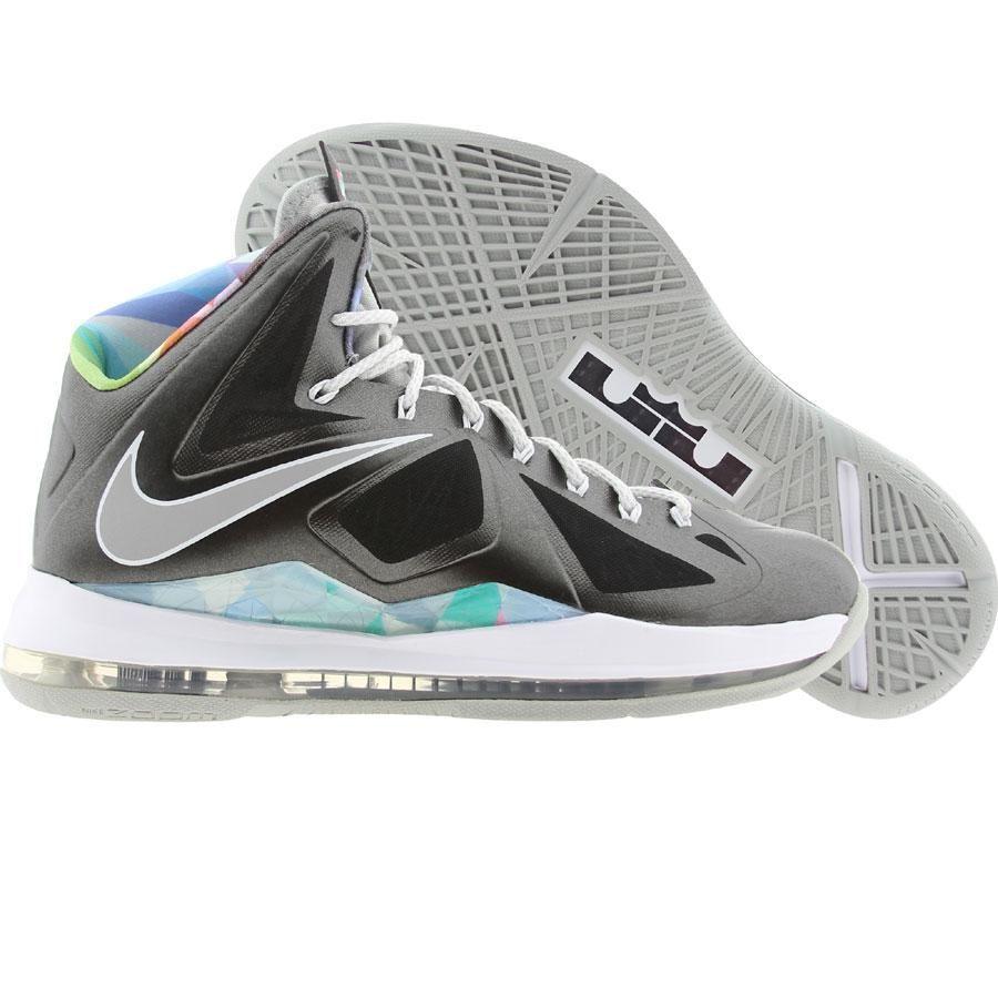 1000+ images about Nice kicks on Pinterest | Basketball shoes, Nike lebron and Nike zoom