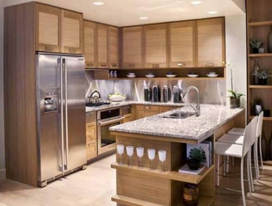 Captivating Kitchen Cabinets Ikea Ikea Kitchen Cabinets ...