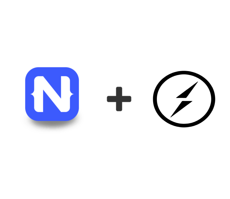 Creating a realtime chat app with Socket io and NativeScript   Tech