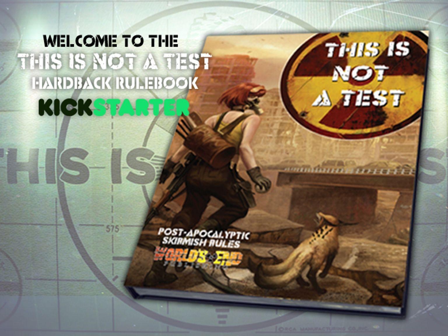 Pin on RoleplayingRelated Kickstarters