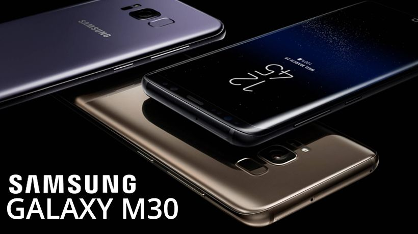 We all know Samsung has surprised us with so many exciting