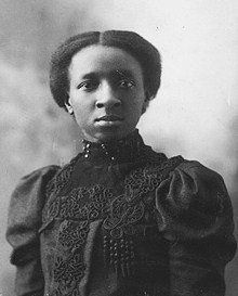 19th Century African American Woman American Hairstyles Black Hair History African American Hairstyles