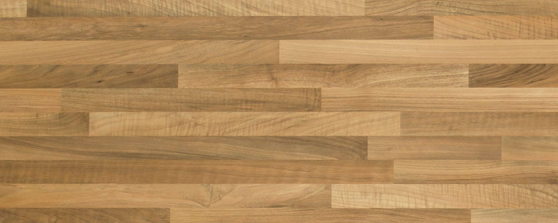 Image Result For Butcher Block Texture Wood Laminate Worktop Walnut Butcher Block