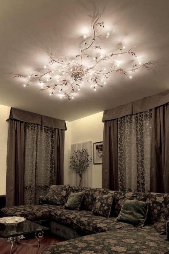 Ceiling Light For Bedroom Home Design Ideas #3 Mesmerize ...