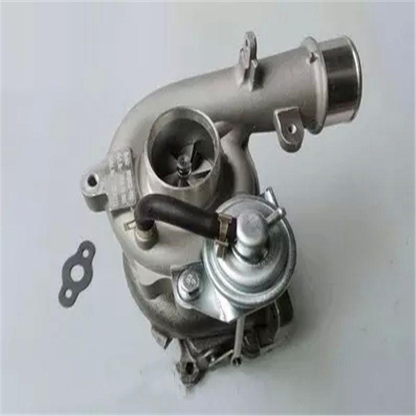 1 Pc K0422 582 Mazda6 3 Cx 7 Turbocharger Gasoline Turbo For Mazda Cx7 6 3 Turbocharger Mazda 6 Mazda