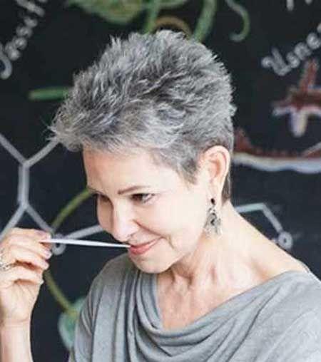 Photo of Frisuren für Damen – Frisuren Stil Haar – kurze und lange Frisuren