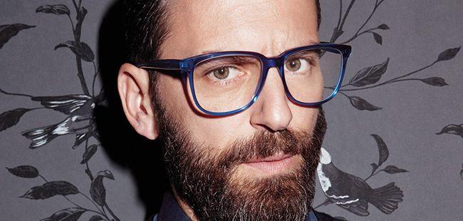 Bellinger - silmälasit Brilletistä