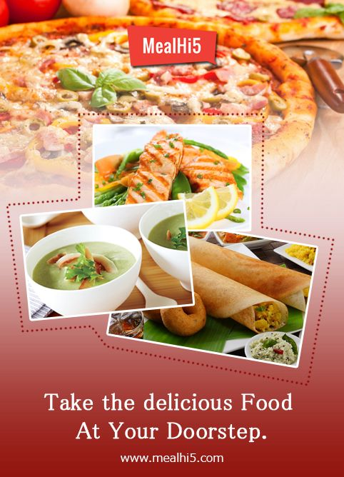 Mealhi5 Ordering Food Online From The Asian Indian Italian Mexican Pizza Multi Cuisine Restaurants Get Delivery Or Pick Up Restaurant In