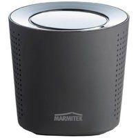 Marmitek BoomBoom 150 - Enceinte Bluetooth pour iPhone/iPad/Tablette/Smartphone/PC  Profitez de votre musique à plusieurs endroits depuis votre iPhone/iPad/Tablette/Smartphone/PC    49.9 €    Amazon.fr MarketPlace