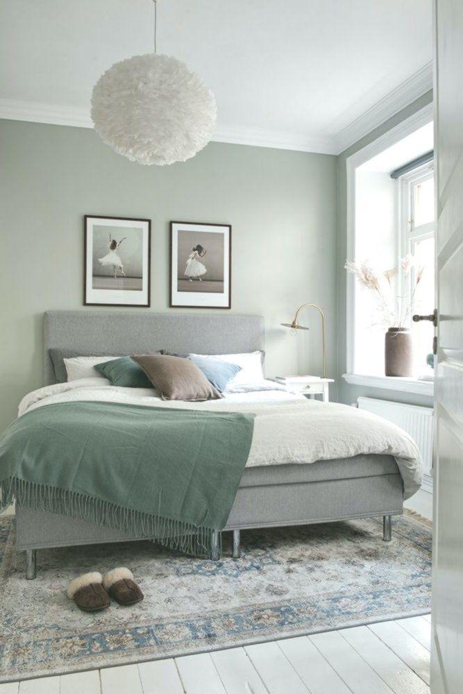 A Green Room Green Bedroom Walls Sage Green Bedroom Green Master Bedroom