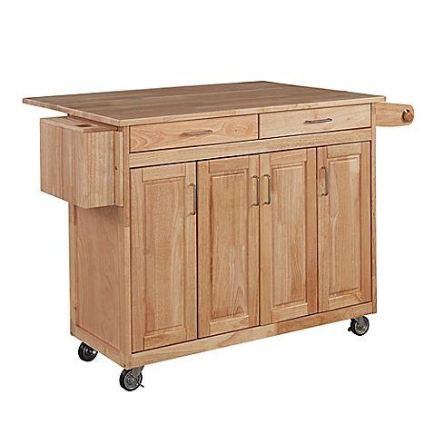 Invalid Url White Kitchen Cart Kitchen Cart Kitchen Tops