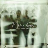 Mais Uma Página [CD], 16403185
