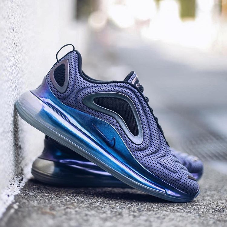 Nike Air Max 720 | Zapatos nike, Zapatillas, Nike air max