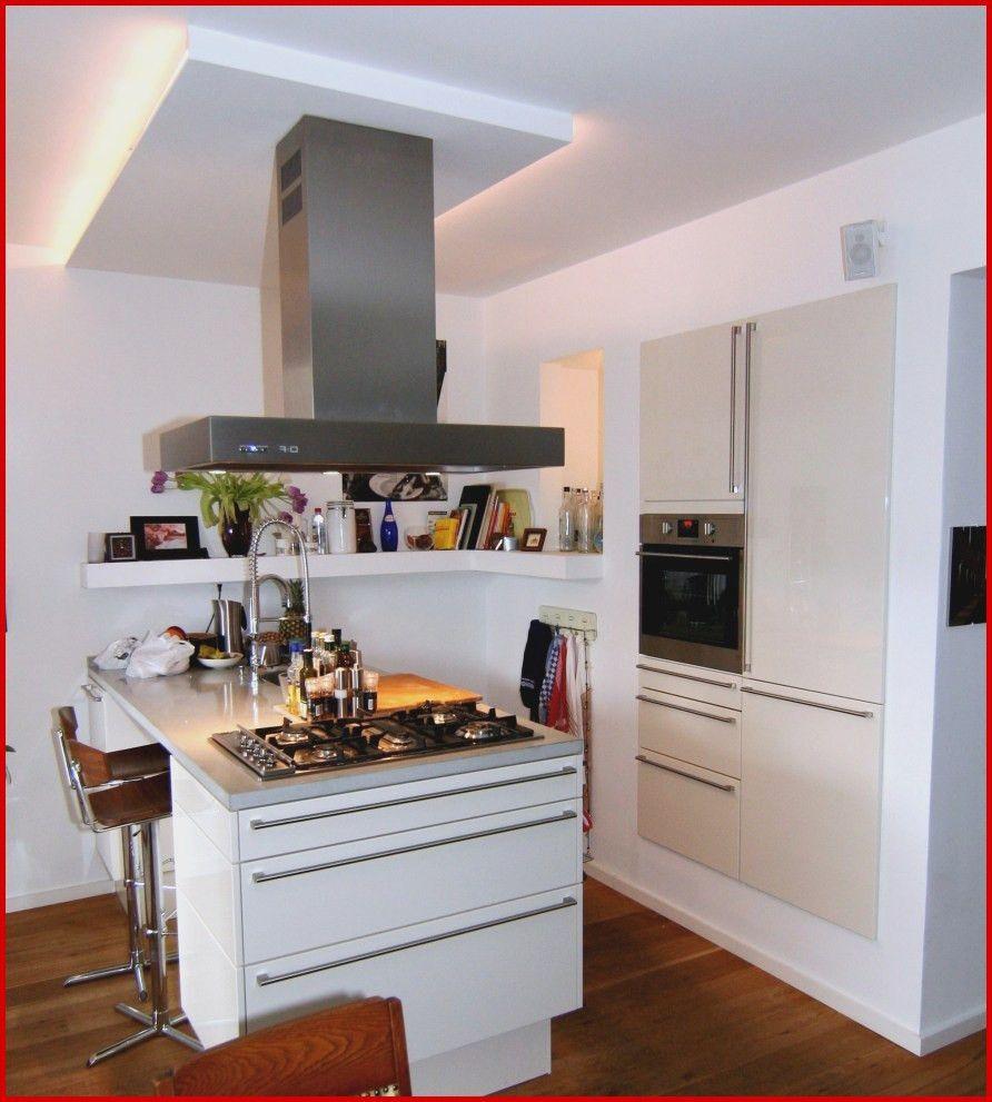 Ikea Küchen Füße Awesome Ikea Kleine Küche Einrichten