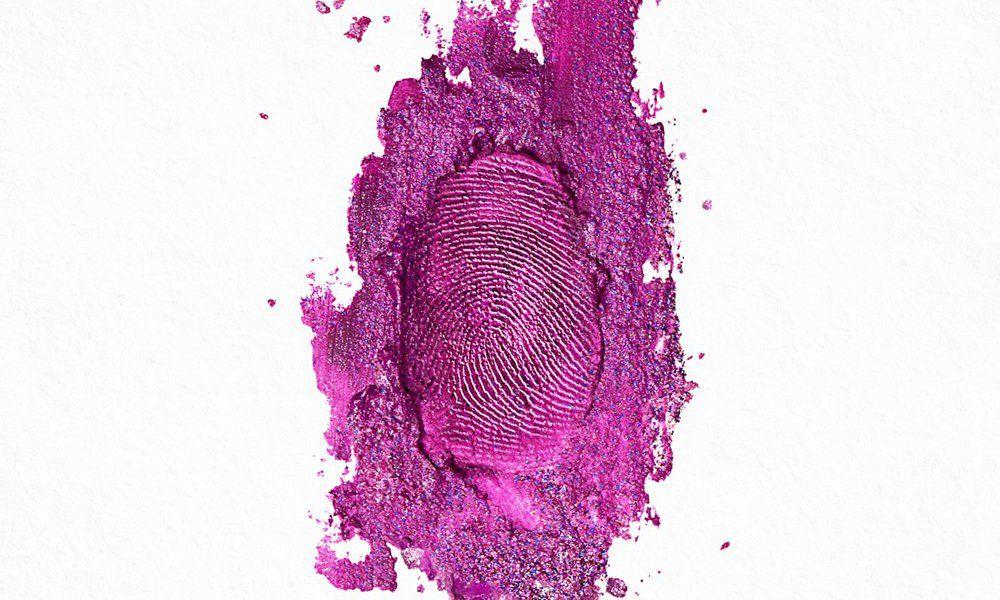 Nicki Minaj – The Pinkprint (Deluxe Edition) (Full Album ...