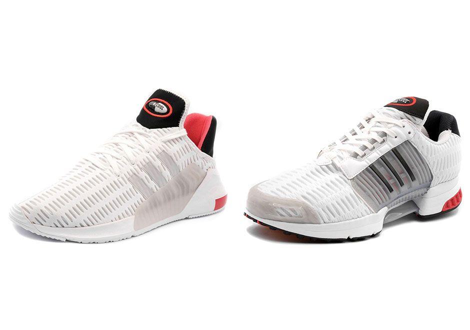 adidas ClimaCool 02/17 + OG Pack BZ0246