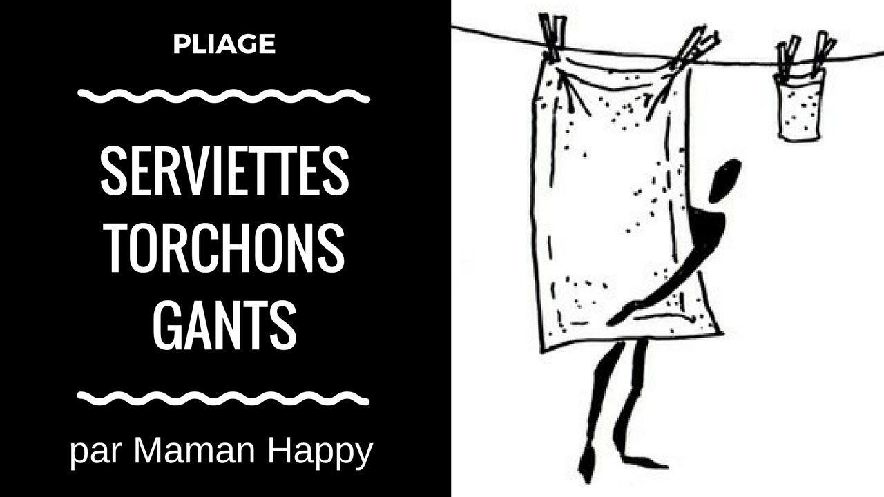 Comment Rouler Les Serviettes De Bain pliage konmari - serviettes de toilette et torchons