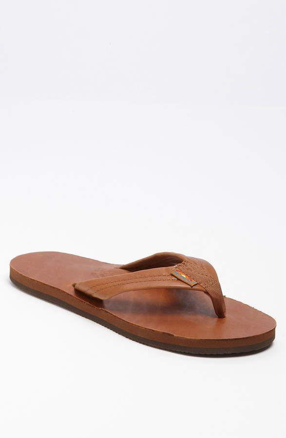 Rainbow R '301Alts' Sandal | Mens