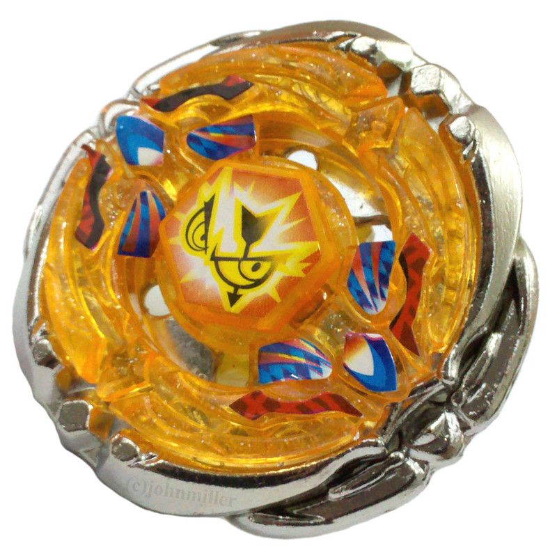 Discount Pcs Beyblade Metal Fusion D Set Flash Sagittario