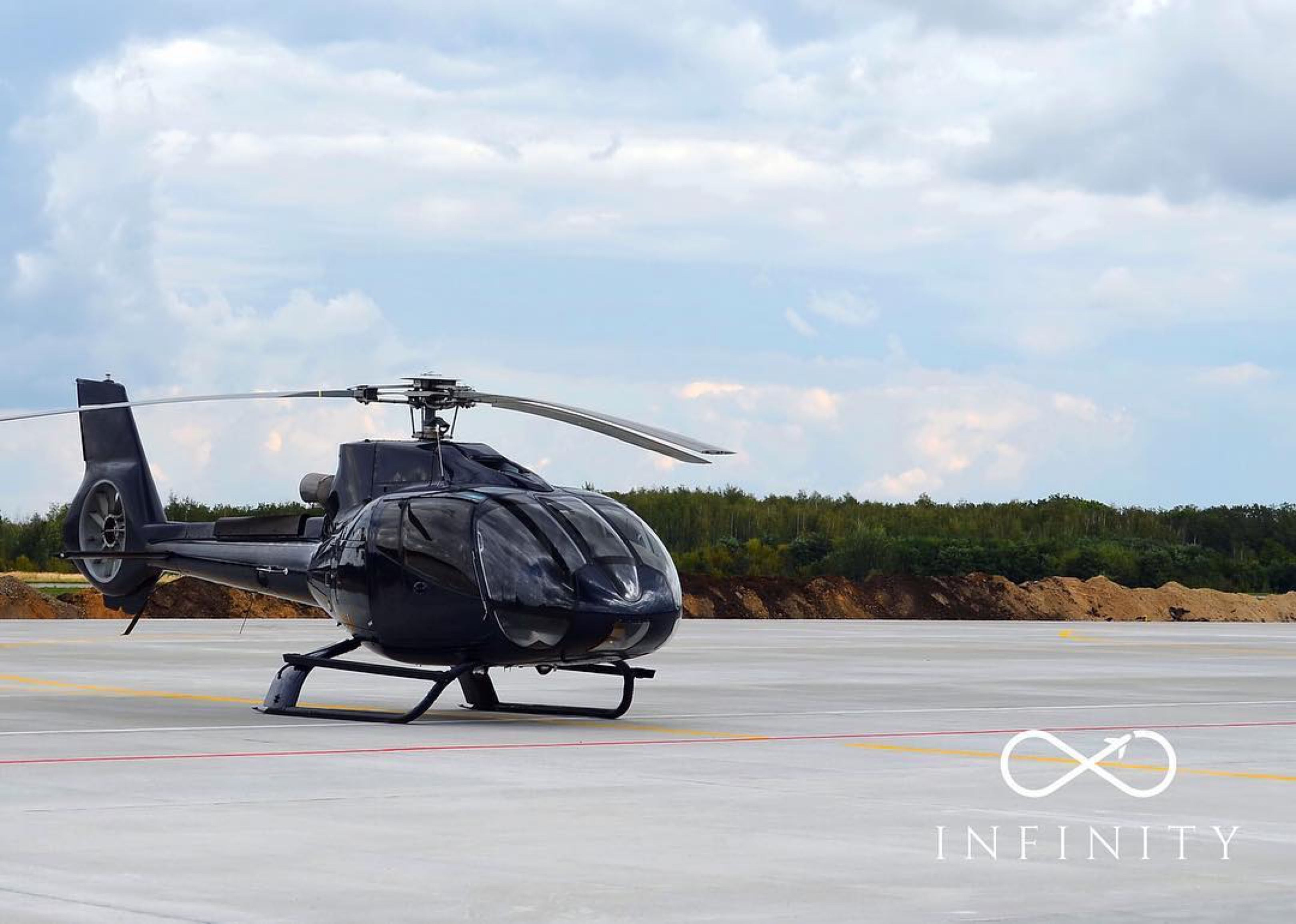 Pin de Giga Moseshvili em Aviação Helicóptero, Aviação