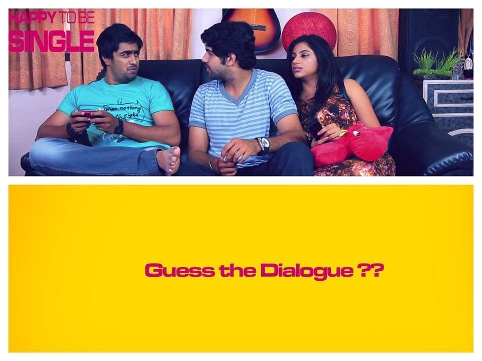 Guess this funny dialogue happy to be single episode 2 http guess this funny dialogue happy to be single episode 2 http ccuart Gallery
