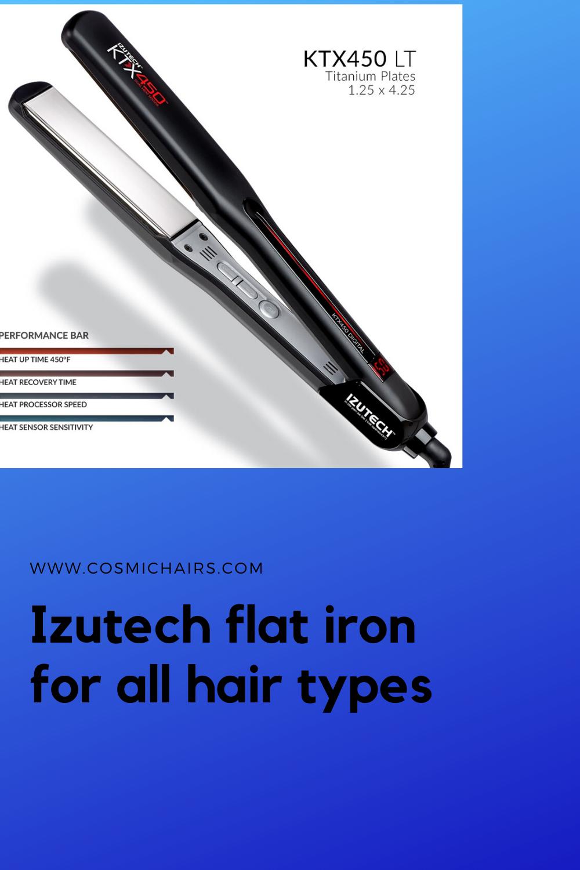 Best Flat Iron Under 100 In 2020 Best Hair Straightener Hair Straightener Flat Irons Best