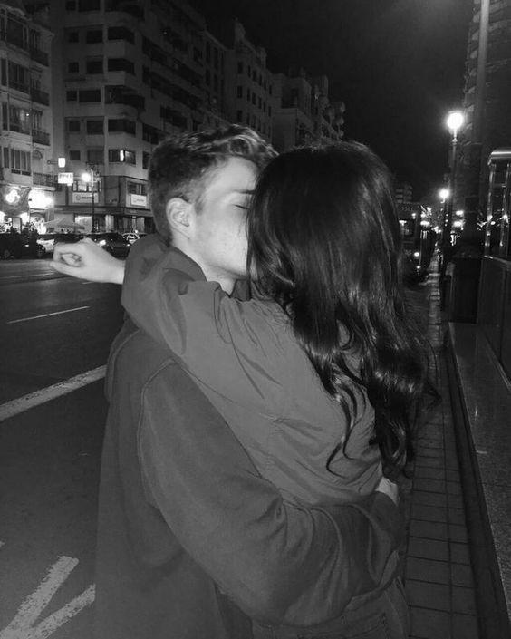 Fotos tumblr que debes hacer con tu novio