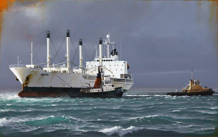 Meubels lekkerkerk ~ Dirk verdoorn art pinterest ship art ships and marines